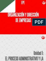 OyD_UN2-Sesion 3.1_Objetivos y Estrategias(1)