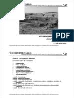 Reconocimiento-suelos