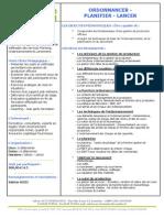 acco-formation_ordonnancement-planification-lancement.pdf