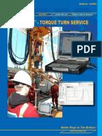 456_42000e TESCO Torque Turn Services