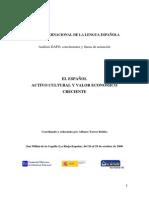 Conclusiones I Acta.dafo