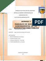 W-DE-AUDITORIA-1.doc