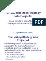 Como tirar um plano de negócios do papel