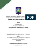 Att 1443517314854 Aktualisasi Nilai Dasa Aparatur Negara Sipil