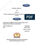 FORD REPORTt.docx
