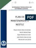 301-F Nestle