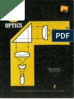 Intro-UnifiedPhysics-Optics.pdf