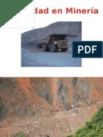 Seguridad Mineria 1
