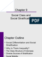 Slide 10 Social Stra Tifikasi