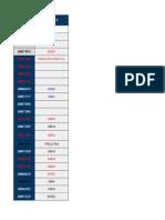 Terceros y Repuestos Krcp 2014 (2)