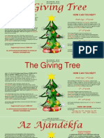 the giving tree  english hungarian chinese and korean   1