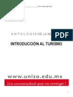 INTRODUCCIÓN+AL+TURISMO