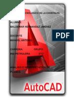 INSTITUTO TECNOLOGICO DE LA CHONTALPA.docx