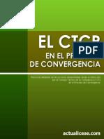 CTCP-En El Proceso de Convergencia