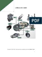 Manual de mecanica para Carro.pdf
