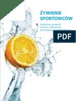 dietasportowca2.pdf