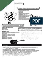 Terapi Seni Page 2