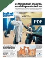 PORTADA_MALA_06_10_15