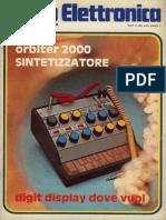 Radio Elettronica 1977 02