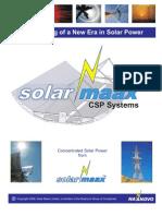 SolarMaax Brochure E-Brochure