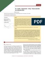 jurnal PAC.pdf