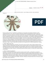 Negócios e Carreira - EDT MATERIA IMPRIMIR - 10 táticas para avançar na carreira.pdf