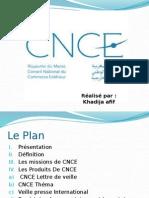 CNCE.pptx