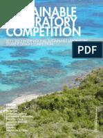 Lab_Competition_Program.pdf