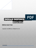 Indian Defence News 2013-2014.Compressed
