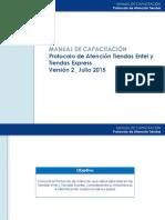 2_Protocolo Atencion Sucursal.pdf