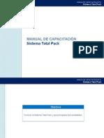 3_Total_Pack.pdf