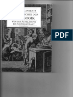 Blankertz_-_Geschichte der Pädagogik, Kap.I