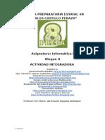 INTB2 Equipo2ImpactoDeLaTecnologíaJimena (1).Docx
