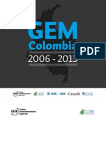 GEM-Colombia-2006-2013