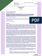 Tolentino vs. COMELEC g.r. No. L-34150 October 16, 1971