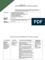 Guia de Atencion de Enfermeria en Lactantes de Alto Riesgo