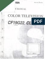 CF-19G22 CL-20G22  TAC-9702
