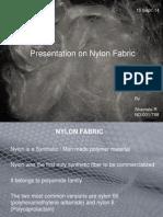 Nylon Presentation1