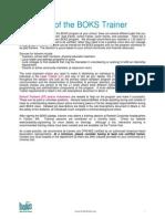 2015_16 Role of the BOKS Trainer.pdf