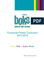 08172015 BOKS Curriculum NEW format_0.pdf