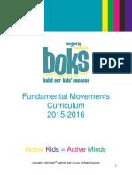 08172015 Fundamental Movement Curriculum.pdf