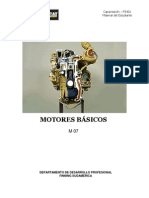 Motor Básico.pdf