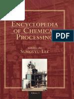 Encyclopedia Of Chemical Processing (5 volume set) - www.enetlibrary.hostoi.com.pdf