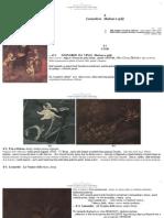 IV 4a Leonardova Madona u Spilji