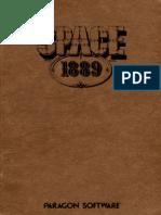 space1889-manual.pdf