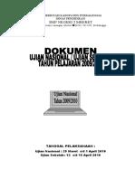 ADM UN 0910