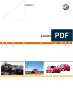 Caracteristicas Tecnicas Polo-PDF