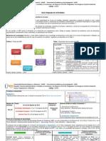 Guia Integrada Actividades 102030 2015 2 a.doc
