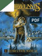 shadowlands-alt-manual.pdf