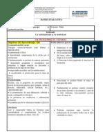Formato Matriz Evaluativa Basica y Media (1)